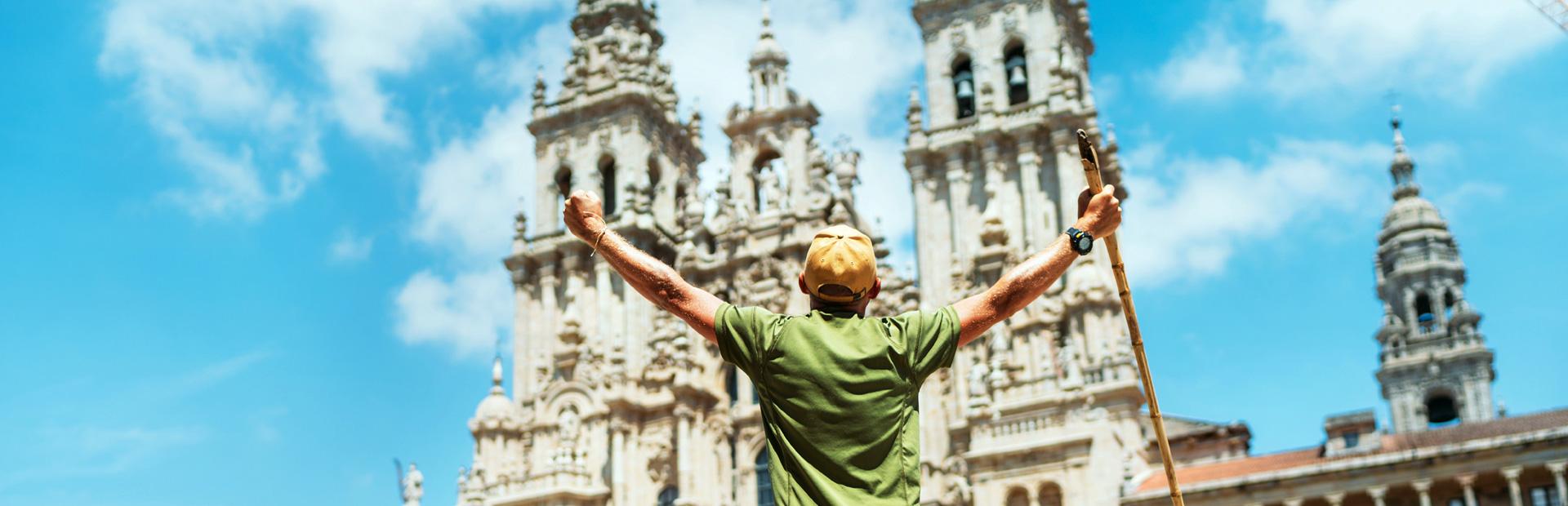 viaje fin de curso a galica