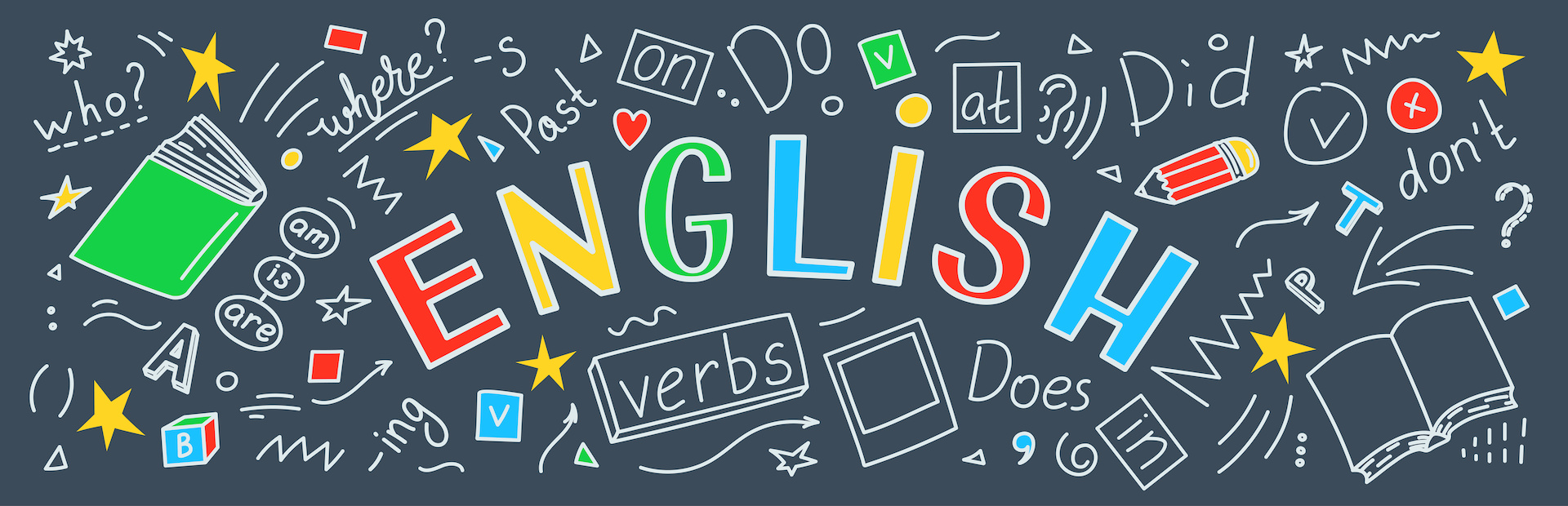 Inmersión lingüística